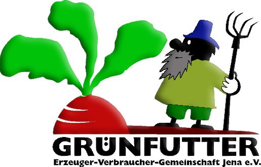 gruenfutter-logo-in-farbe